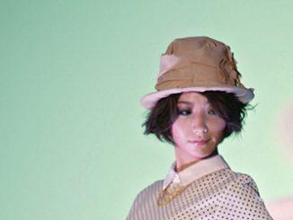 第94回東京レザーフェア 日本のモノづくりの原動力を見つけられる展示会