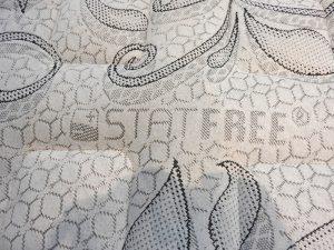 「STATFREE」(グッドナイト社)
