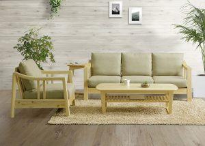 シギヤマ家具工業