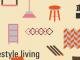 IFFT / Interior Lifestyle Living